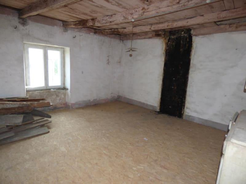 Sale house / villa Lacabarede 70000€ - Picture 6