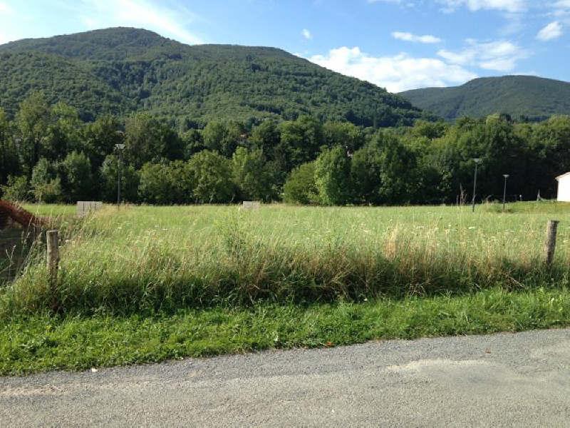 Vente terrain Proche de st amans soult 33500€ - Photo 2