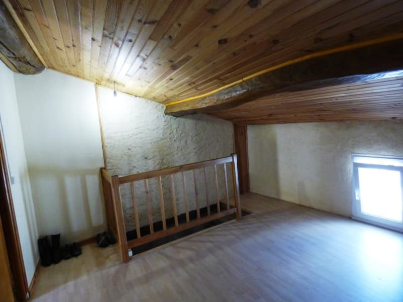 Vente maison / villa Proche de mazamet 65000€ - Photo 6