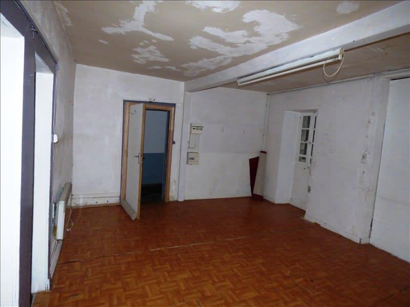Sale empty room/storage Castres 70000€ - Picture 2