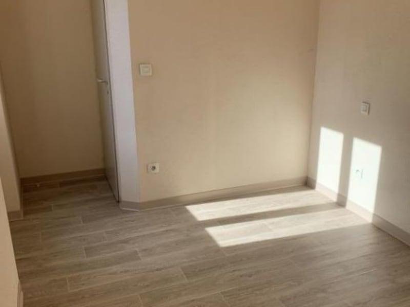 Location appartement Castres 540€ CC - Photo 4