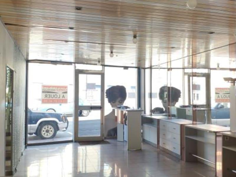 Rental office Mazamet 540€ HC - Picture 3