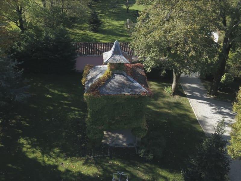 Sale house / villa Environs de mazamet 1650000€ - Picture 9