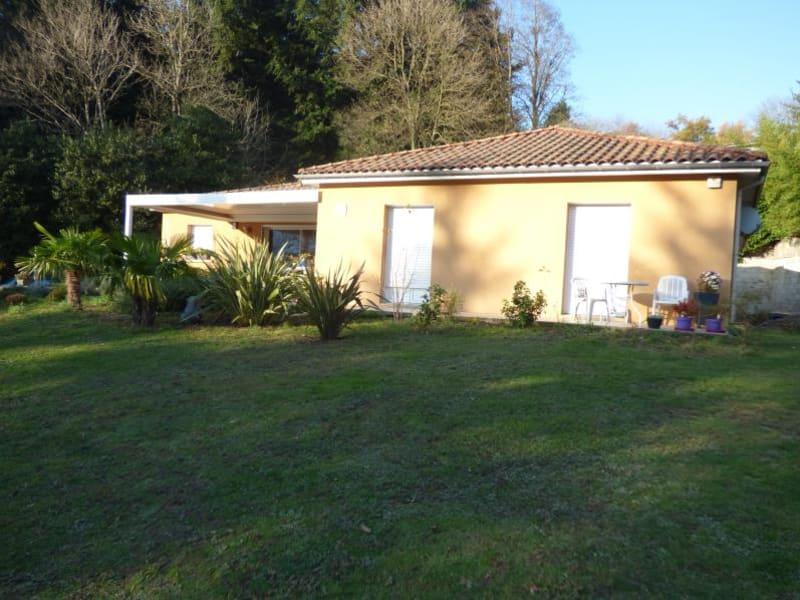 Sale house / villa Bout du pont de l arn 295000€ - Picture 3
