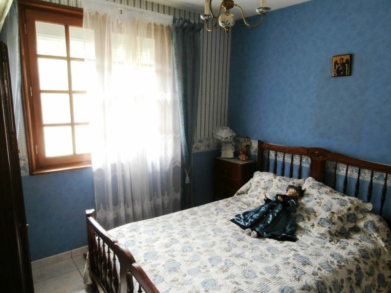 Vente maison / villa Proche de st-amans soult 295000€ - Photo 9