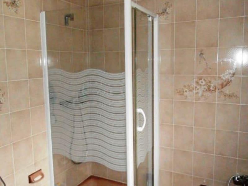 Vente maison / villa Proche de st-amans soult 295000€ - Photo 12