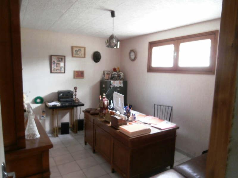 Vente maison / villa Proche de st-amans soult 295000€ - Photo 13