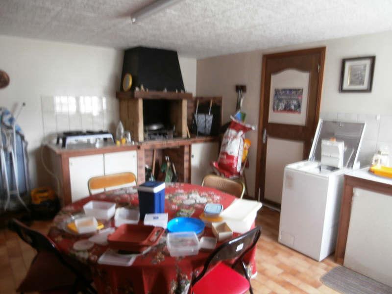 Vente maison / villa Proche de st-amans soult 295000€ - Photo 14