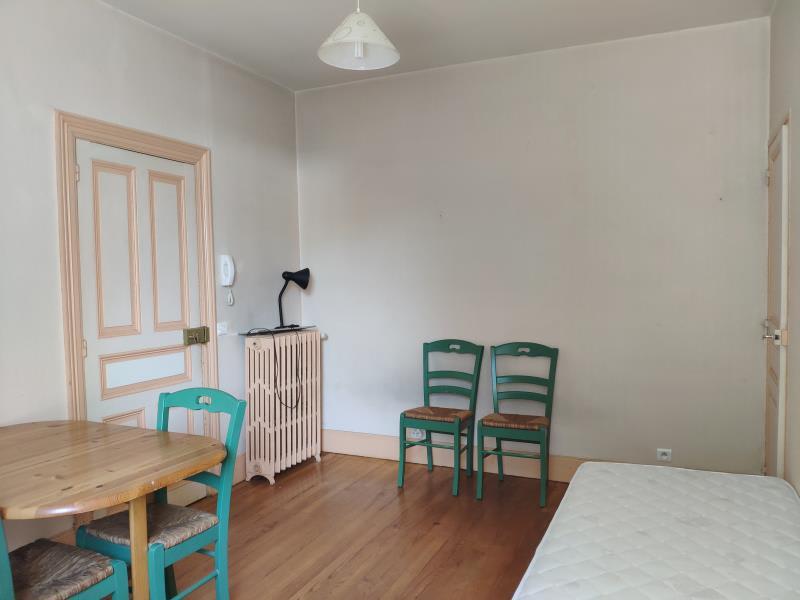 Rental apartment Mazamet 270€ CC - Picture 3