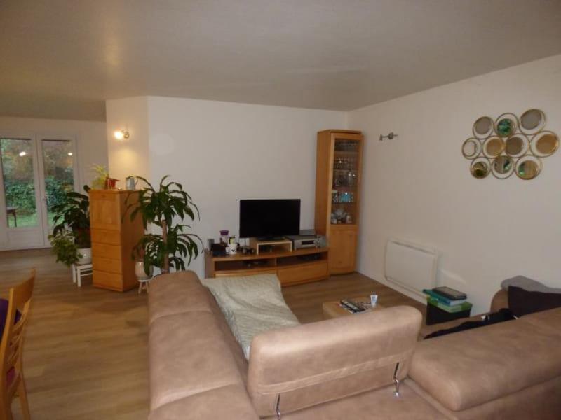 Sale house / villa Mazamet 186000€ - Picture 4
