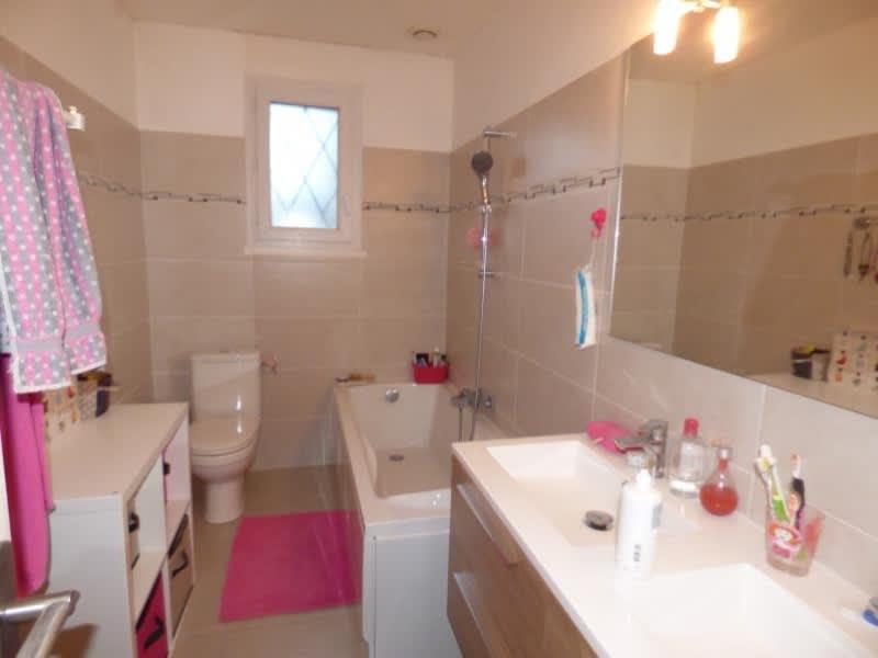 Sale house / villa Mazamet 186000€ - Picture 7