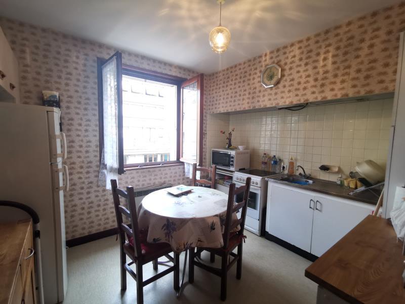 Sale apartment Secteur de mazamet 50000€ - Picture 2