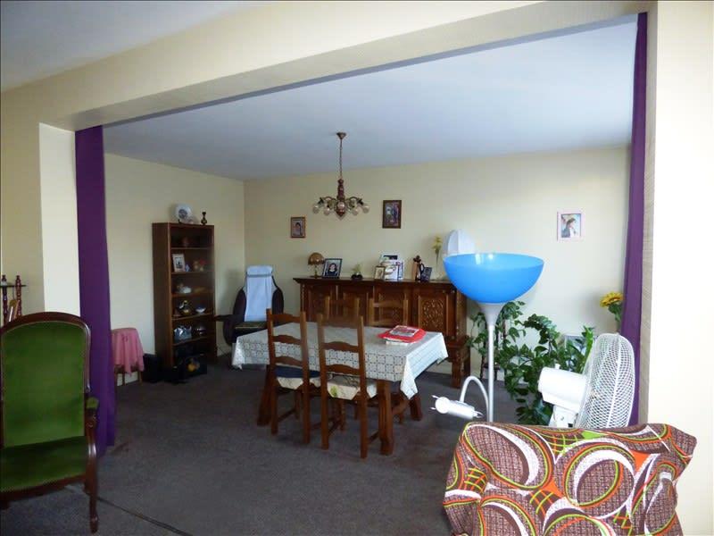 Sale apartment Secteur de mazamet 50000€ - Picture 3