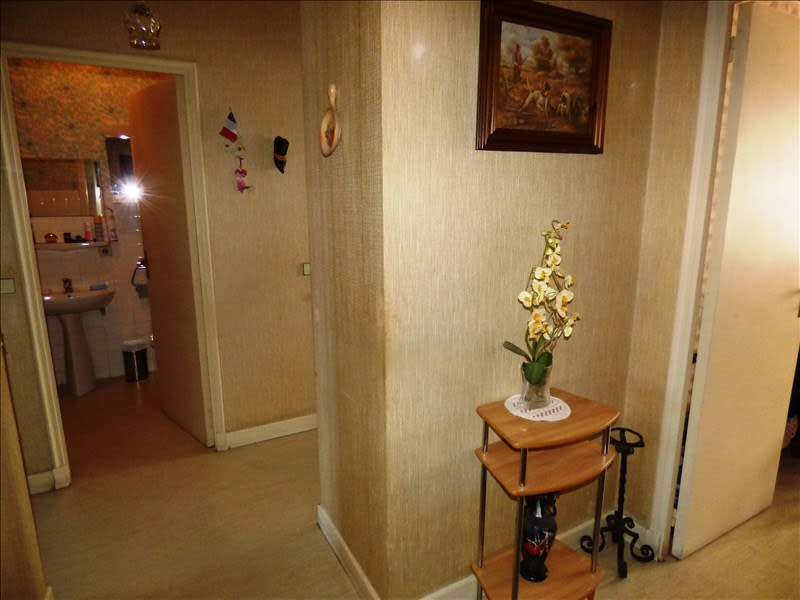 Sale apartment Secteur de mazamet 50000€ - Picture 5