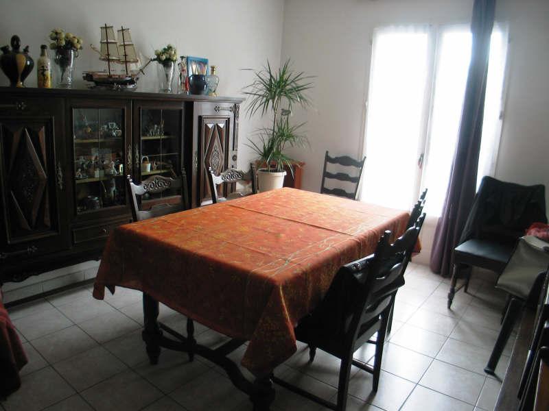Sale house / villa Proche de mazamet 159000€ - Picture 3