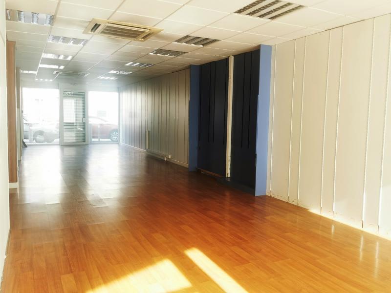 Sale empty room/storage Labruguiere 110000€ - Picture 2