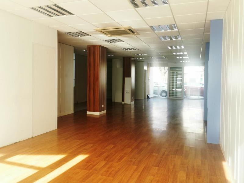 Sale empty room/storage Labruguiere 110000€ - Picture 3