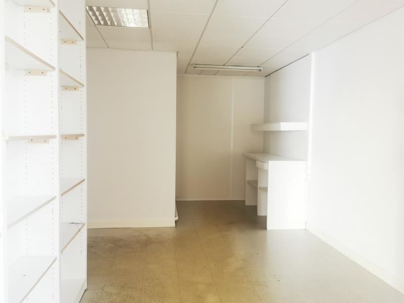 Sale empty room/storage Labruguiere 110000€ - Picture 4