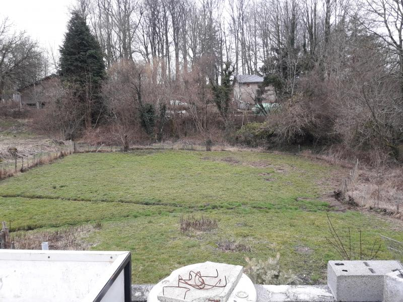Sale site Angles 24000€ - Picture 1