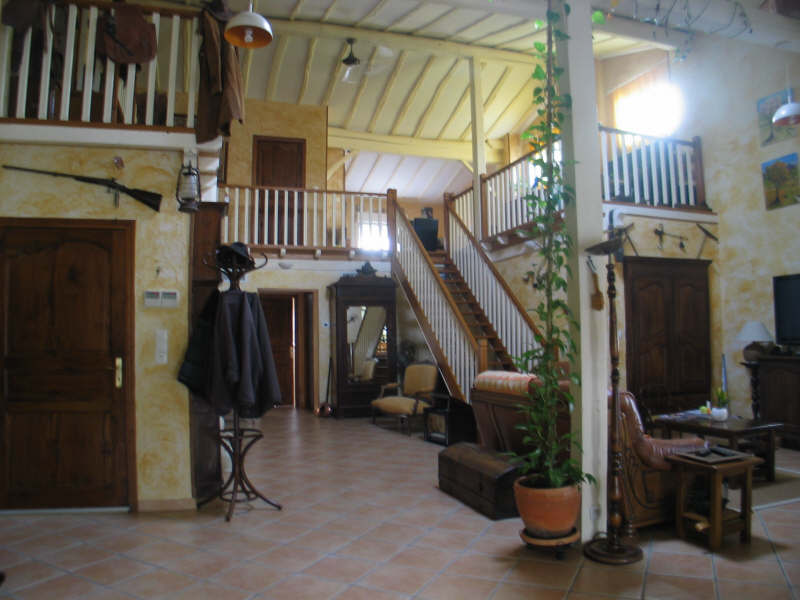 Sale house / villa Proche de mazamet 350000€ - Picture 3