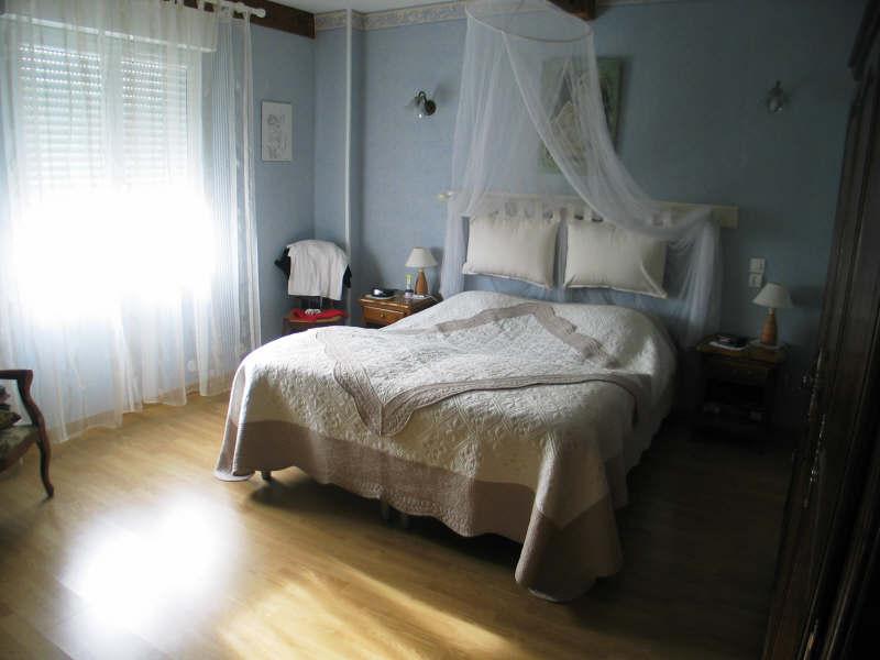 Sale house / villa Proche de mazamet 350000€ - Picture 6