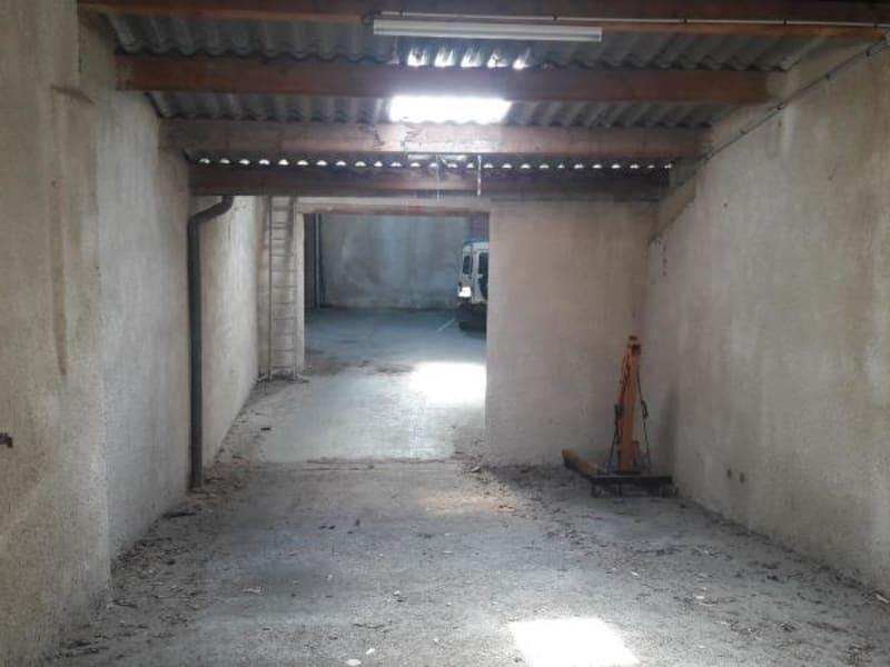 Sale empty room/storage Mazamet 59000€ - Picture 1