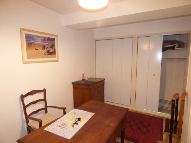 Vente appartement Mazamet 100000€ - Photo 3