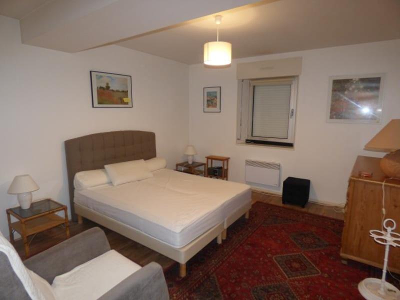 Vente appartement Mazamet 100000€ - Photo 6