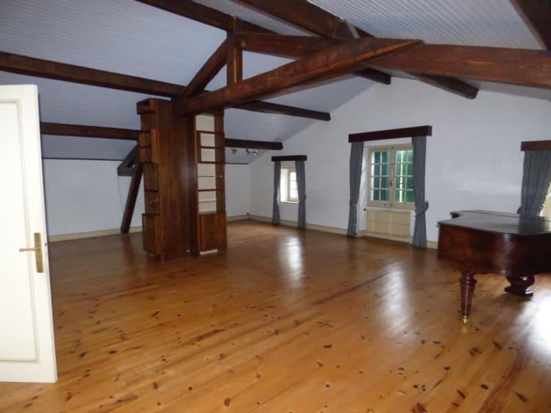 Sale house / villa Aussillon 279000€ - Picture 2