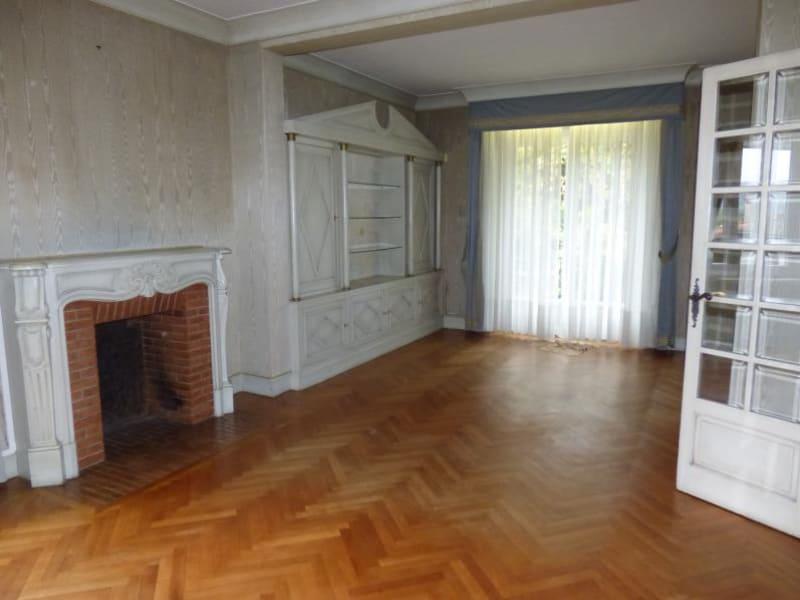 Sale house / villa Aussillon 279000€ - Picture 3