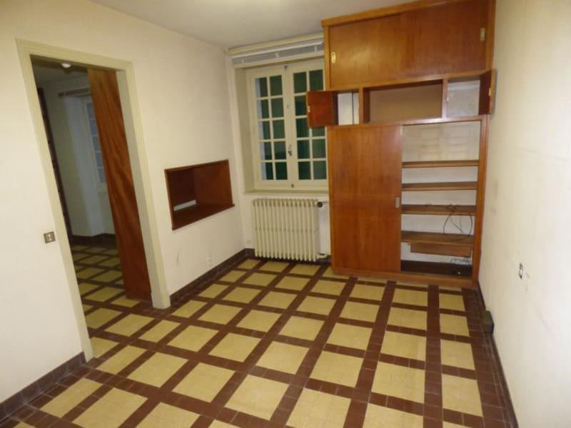 Sale house / villa Aussillon 279000€ - Picture 5