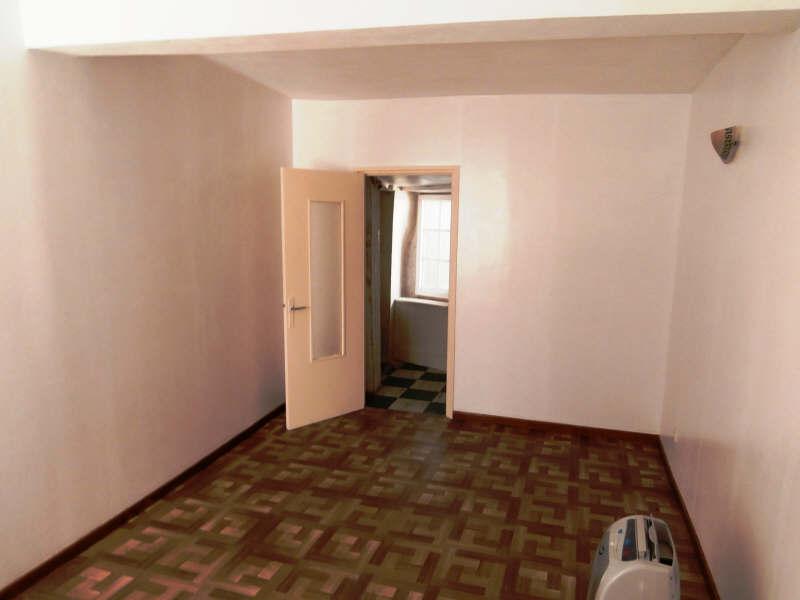 Sale house / villa Aussillon 75000€ - Picture 9