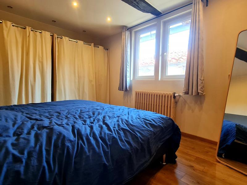 Vente maison / villa Roquecourbe 137000€ - Photo 9