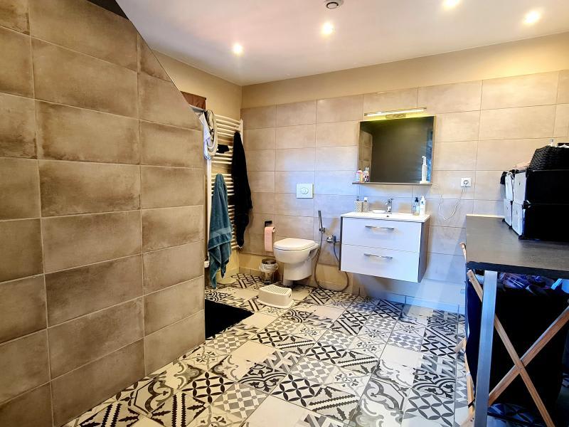 Vente maison / villa Roquecourbe 137000€ - Photo 10