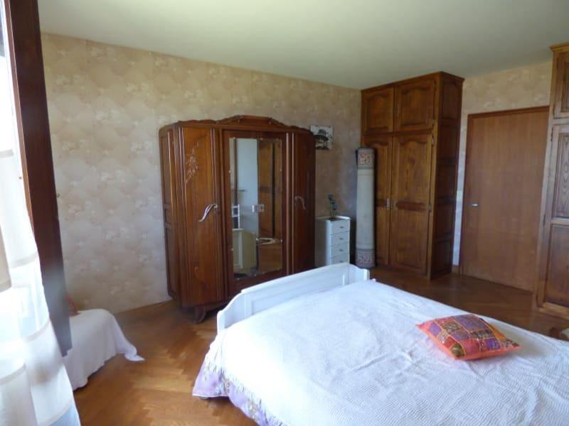 Sale house / villa Aussillon 275000€ - Picture 6