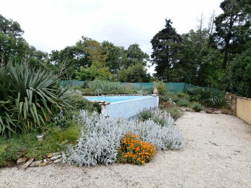 Sale house / villa 40 min de mazamet 740000€ - Picture 2
