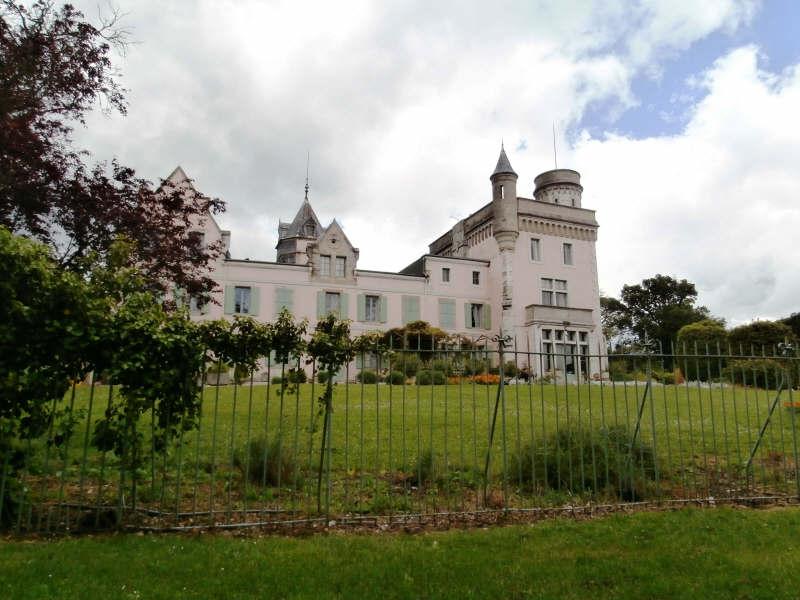 Sale house / villa 40 min de mazamet 740000€ - Picture 3