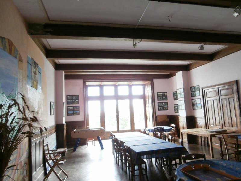 Sale house / villa 40 min de mazamet 740000€ - Picture 4