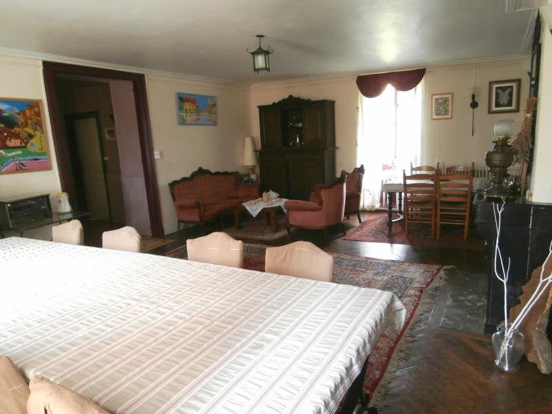 Sale house / villa 40 min de mazamet 740000€ - Picture 5