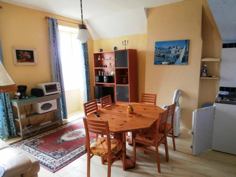 Sale house / villa 40 min de mazamet 740000€ - Picture 6