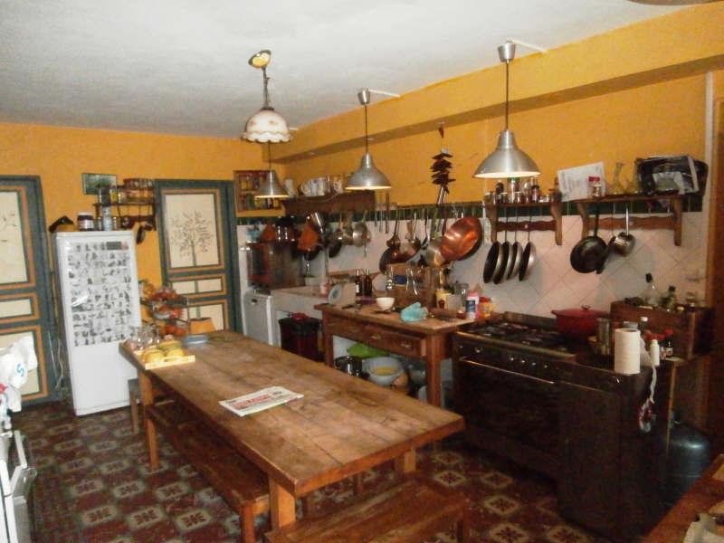 Sale house / villa 40 min de mazamet 740000€ - Picture 7