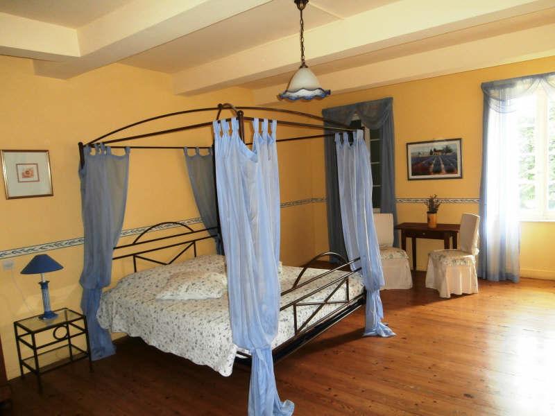 Sale house / villa 40 min de mazamet 740000€ - Picture 9