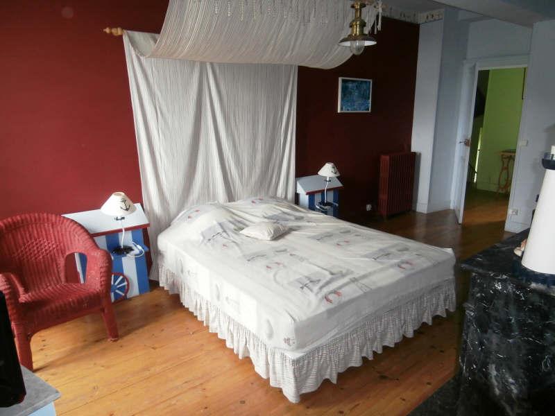 Sale house / villa 40 min de mazamet 740000€ - Picture 11
