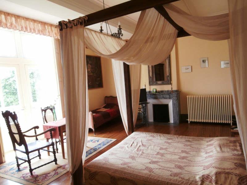 Sale house / villa 40 min de mazamet 740000€ - Picture 12