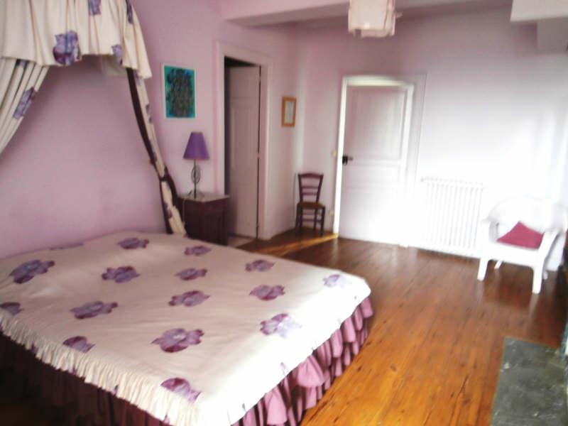 Sale house / villa 40 min de mazamet 740000€ - Picture 13