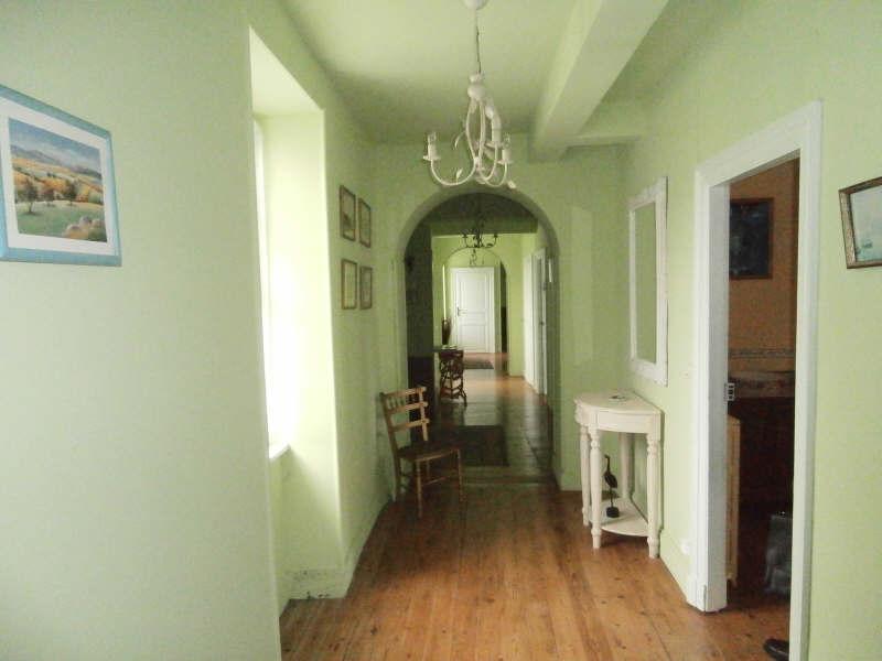 Sale house / villa 40 min de mazamet 740000€ - Picture 14