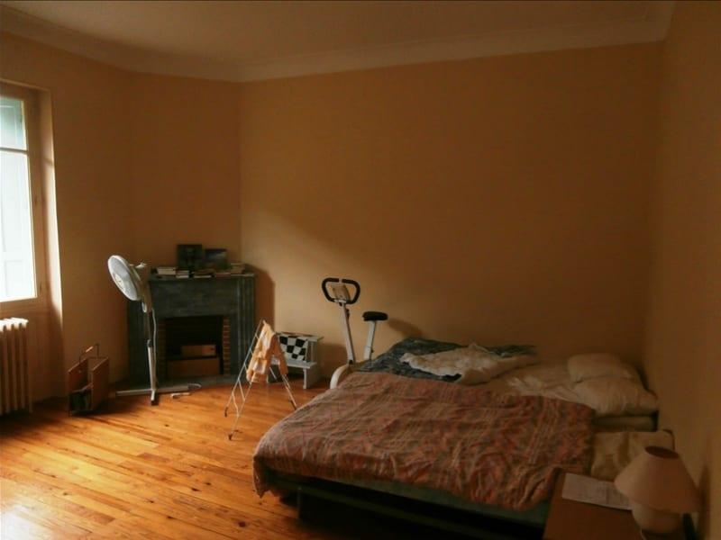 Vente appartement Mazamet 155000€ - Photo 6
