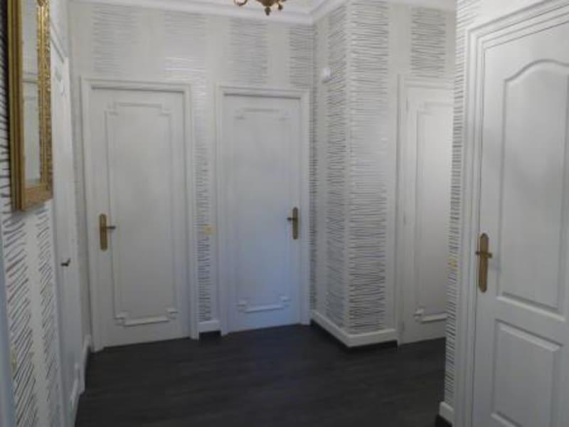Vente maison / villa Mazamet 375000€ - Photo 6