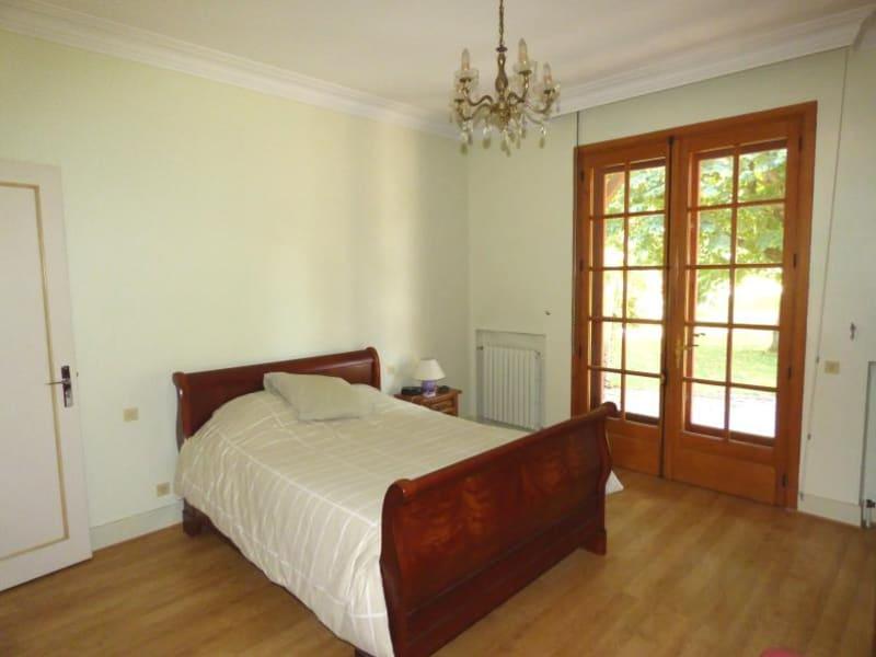 Vente maison / villa Mazamet 375000€ - Photo 7