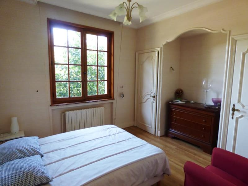 Vente maison / villa Mazamet 375000€ - Photo 8